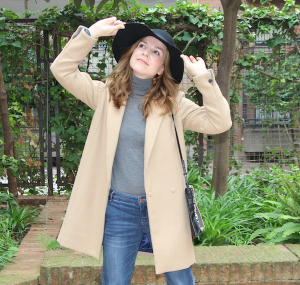 tendencias, lookbook, oufit, otoño, invierno, autumn, winter
